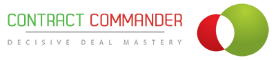 Contract Commander